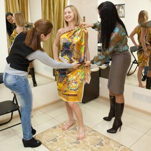 Ателье по пошиву одежды Березового