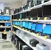 Компьютерные магазины в Березовом