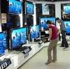Магазины электроники в Березовом