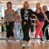 Школы танцев в Березовом