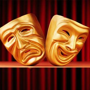 Театры Березового
